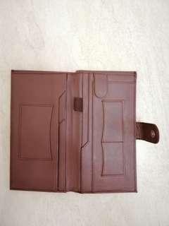 膠旅行証件套,12 x 24 cm #sellfaster