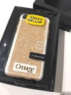 Swarovski Otterbox IPhone 6/6S phone case