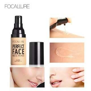 Focallure Face Primer