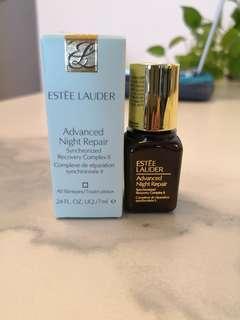 Estee Lauder Advanced Night Repair(7ml)