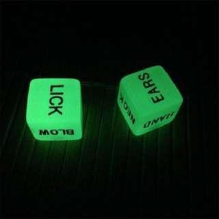 🎲 fun dice