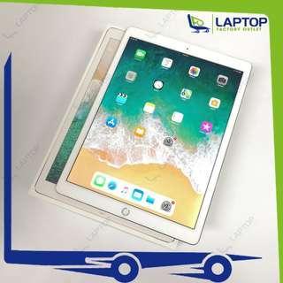 APPLE iPad Pro 12.9 (WiFi) 64GB Gold [Preowned]
