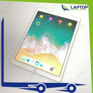 APPLE iPad Pro 12.9 (WiFi+Cellular) 256GB Gold [Preowned]