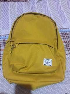 Classic Mid Volume Backpack Herschel Original