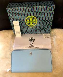 RE-PRICED Tory Burch Wallet