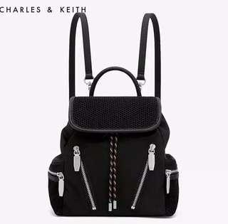 Backpack Charles&Keith