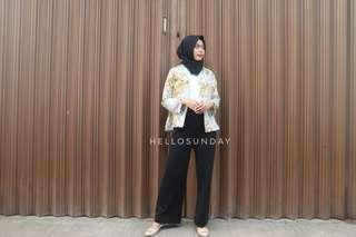 Mili Outer