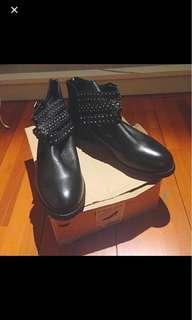 boots pull&bear bukan zara h&m