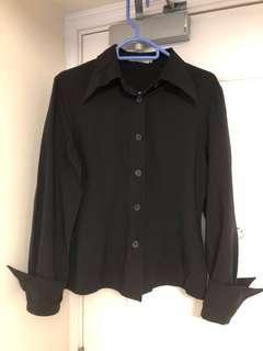 Women's blouse (Viola)