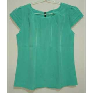 Tosca Basic Blouse
