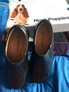 Hush puppies shoes for sale
