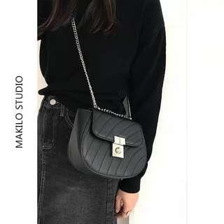 Bag Code : B1491(Oct)