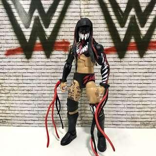 WWE Elite- Finn Balor