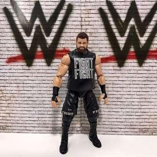 WWE Elite- Kevin Owen