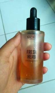 NACIFIC fresh herb