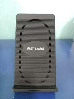 無線充wireless charge