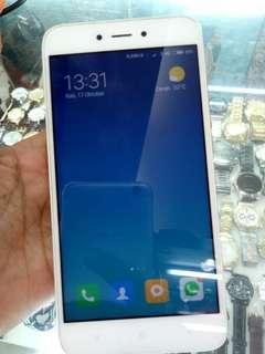 Xiaomi 5A mulus