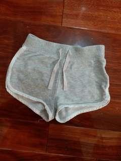 🚚 gap寶寶休閒褲