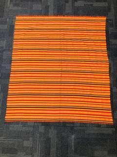 Handmade Knitted Cloth | Carpet