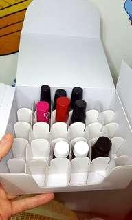 🚚 飾品盒 首飾 耳環 收納盒 分隔盒 置物盒 盒子 紙盒 #好物免費送