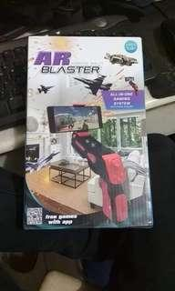 AR blaster for sale