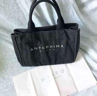 Anteprima Misto Bag