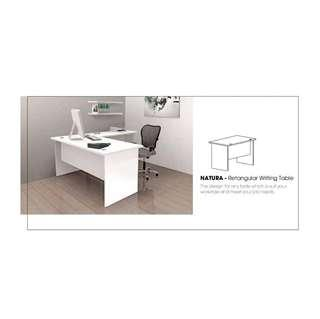 (Free Delivery) Table for Staff