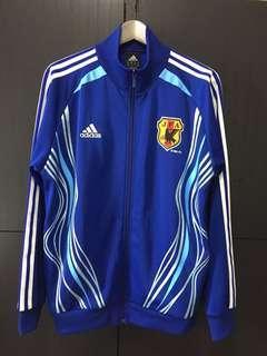Adidas JFA Jacket