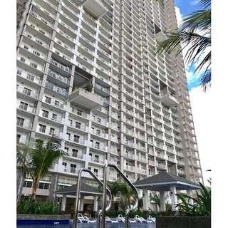 2BR condo near Pasay City at La Verti Residences for sale