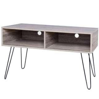 Console Table / TV Cabinet