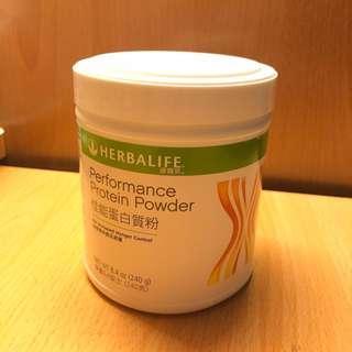 Herbalife 康寶萊營養蛋白質粉