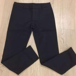 BNIB Black Pants