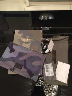 VALENTlNO Bag