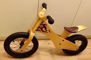 EARLY RIDER 滑步車