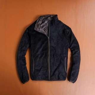 Uniqlo Reversible Jacket