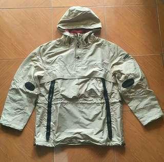 Jaket gunung TOMMY HILFIGER