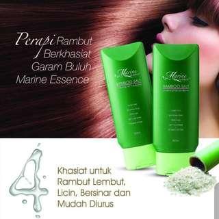Hair Conditioner  ( Marine Essence )
