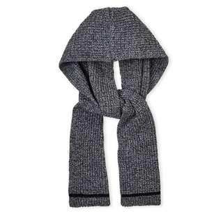 🧣Michael Kors scarf頸巾 圍巾
