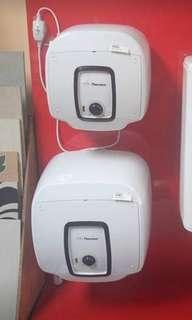 Water heater 30 L