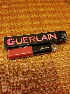 Guerlain lip colour ink #L120