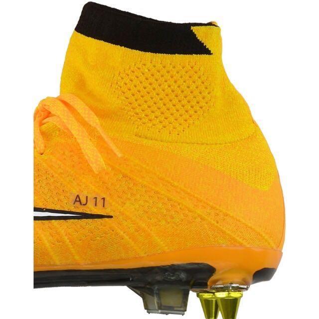 best place fashion dirt cheap Nike Mercurial Superfly VI Academy MG, Scarpe .it