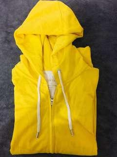 Hoodie Jacket Super comfy and nice Never worn