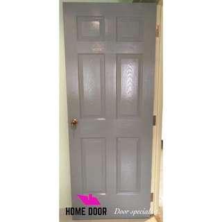 HDB classic door Hollow