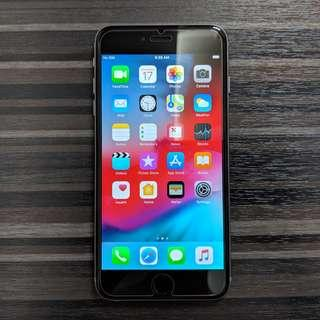 [Pre-owned] iPhone 6 Plus 64GB