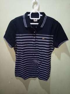 Lee poloshirt (original)
