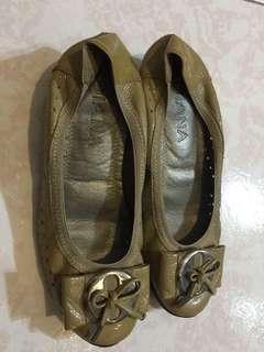 🚚 Diana 魚口鞋淑女鞋