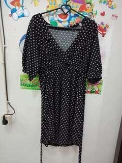 Sale Dress1