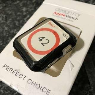 Apple iwatch 42mm protective case