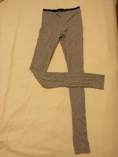 🚚 韓國製內搭褲