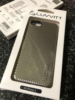 iPhone 7 or 8 brilliant armor case